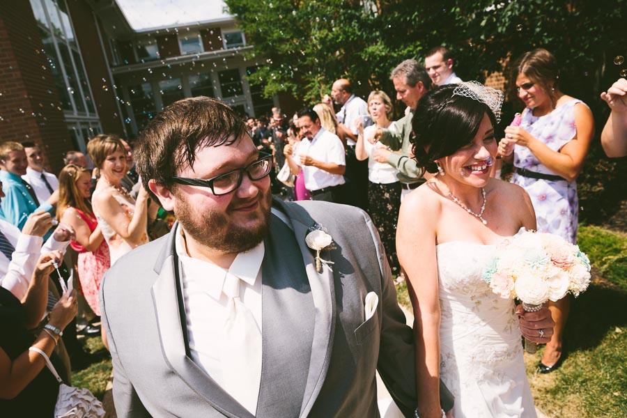 north-olmstead-wedding-photography-at-rubys-grafton-95.jpg