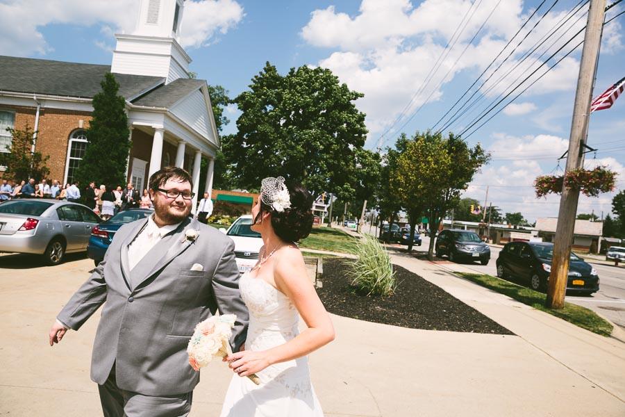 north-olmstead-wedding-photography-at-rubys-grafton-96.jpg