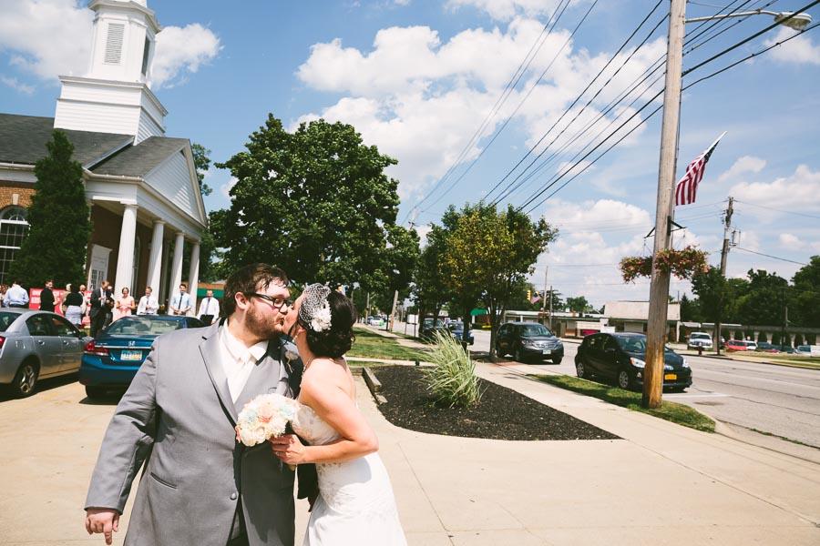 north-olmstead-wedding-photography-at-rubys-grafton-97.jpg