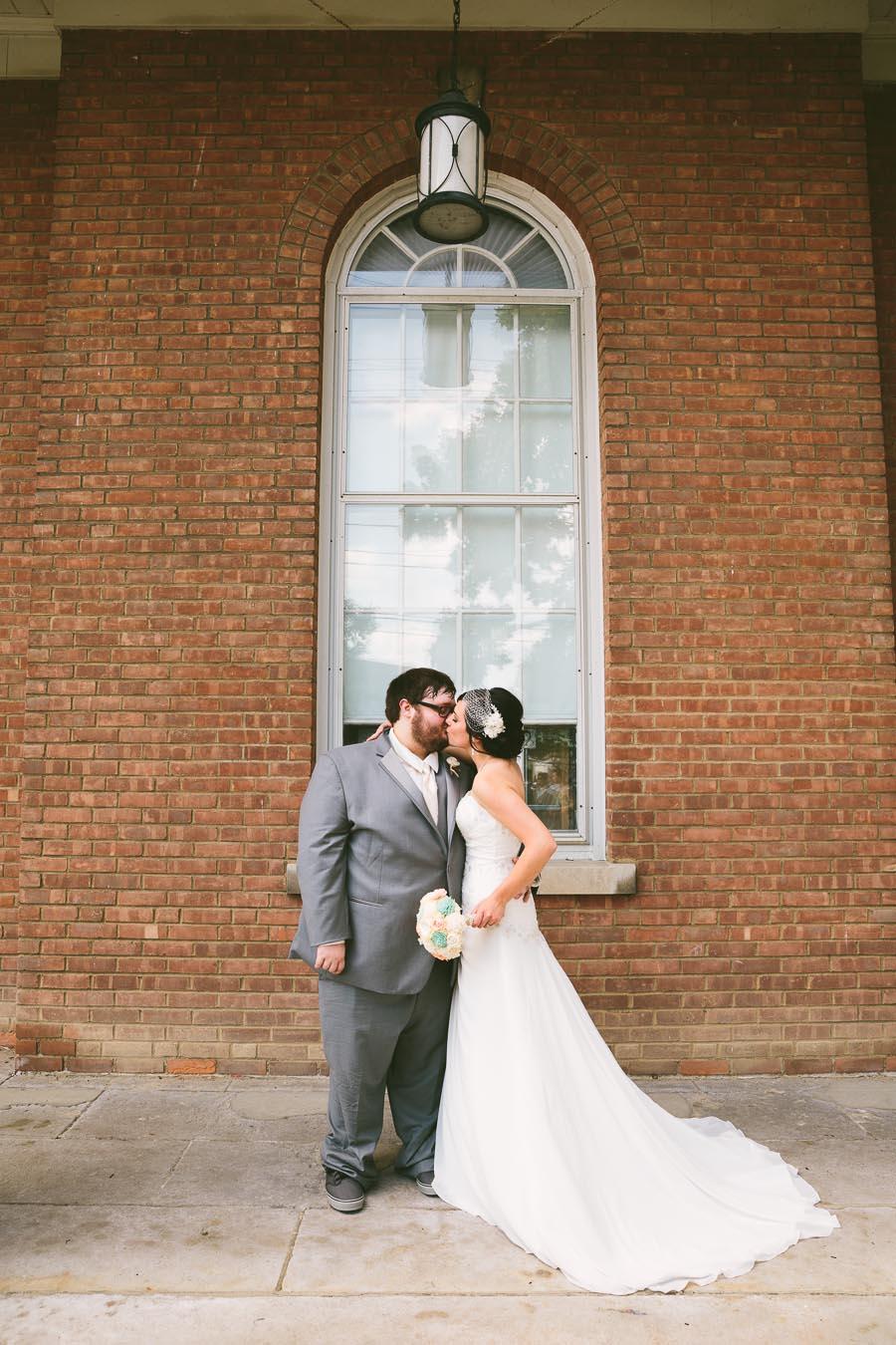 north-olmstead-wedding-photography-at-rubys-grafton-100.jpg
