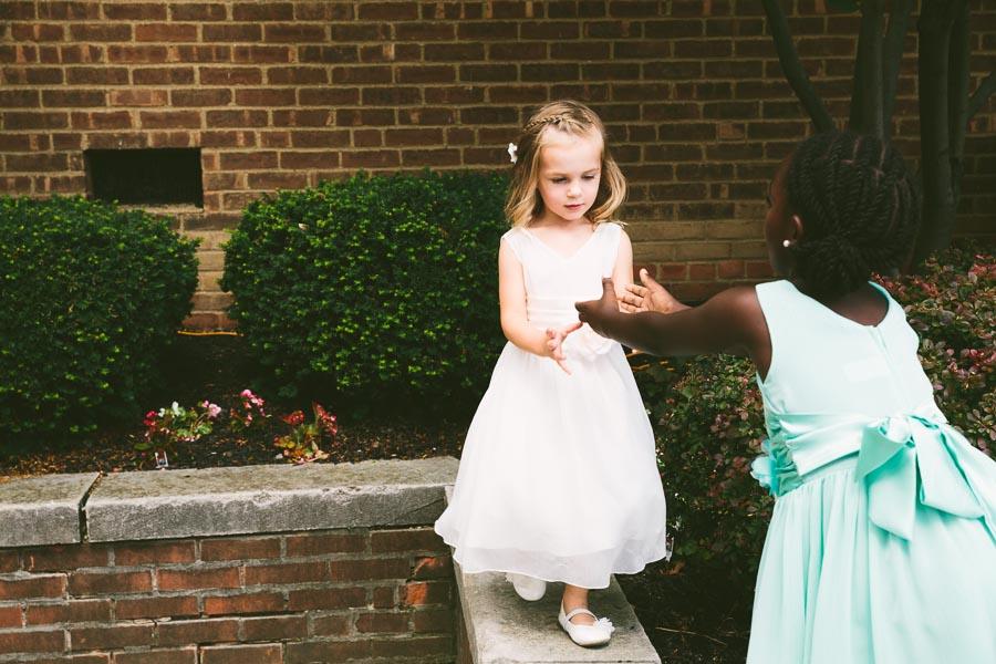 north-olmstead-wedding-photography-at-rubys-grafton-102.jpg