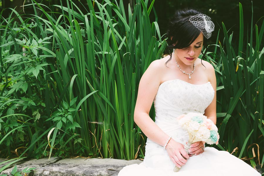 north-olmstead-wedding-photography-at-rubys-grafton-104.jpg