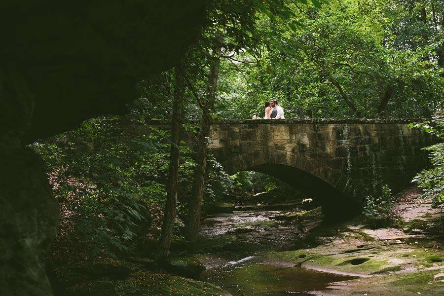 north-olmstead-wedding-photography-at-rubys-grafton-105.jpg