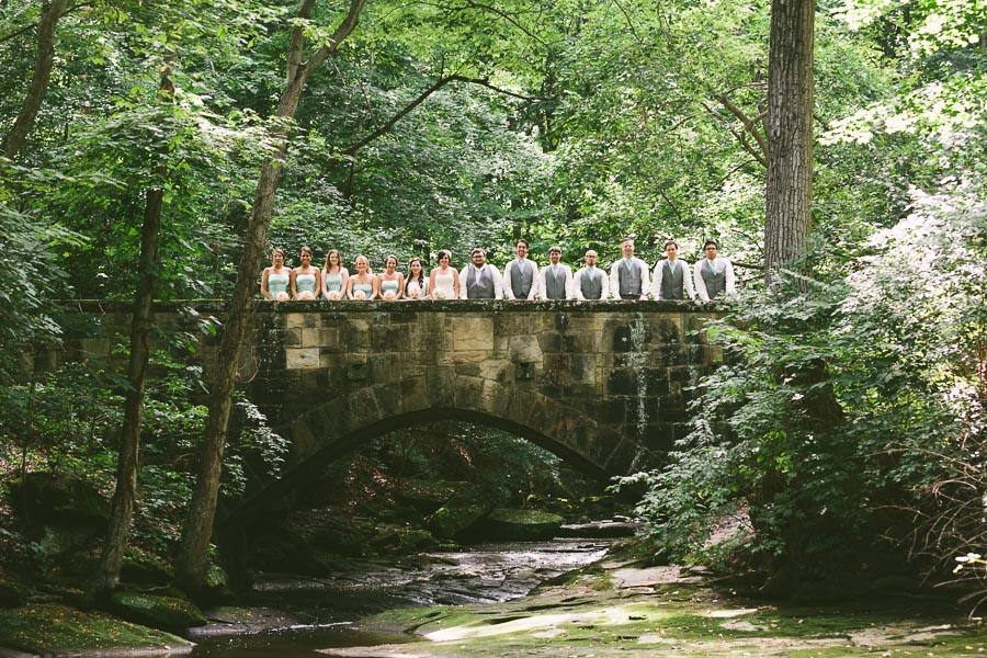 north-olmstead-wedding-photography-at-rubys-grafton-106.jpg