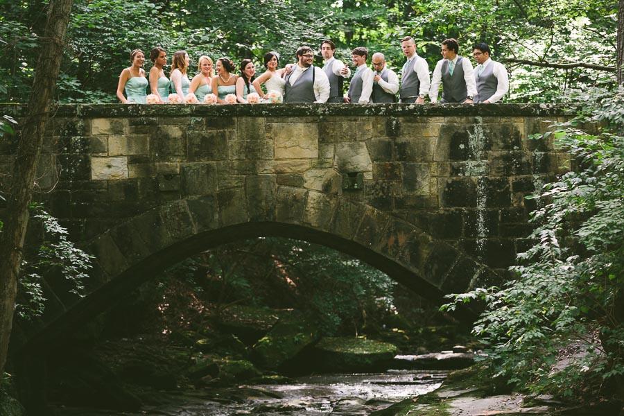 north-olmstead-wedding-photography-at-rubys-grafton-107.jpg