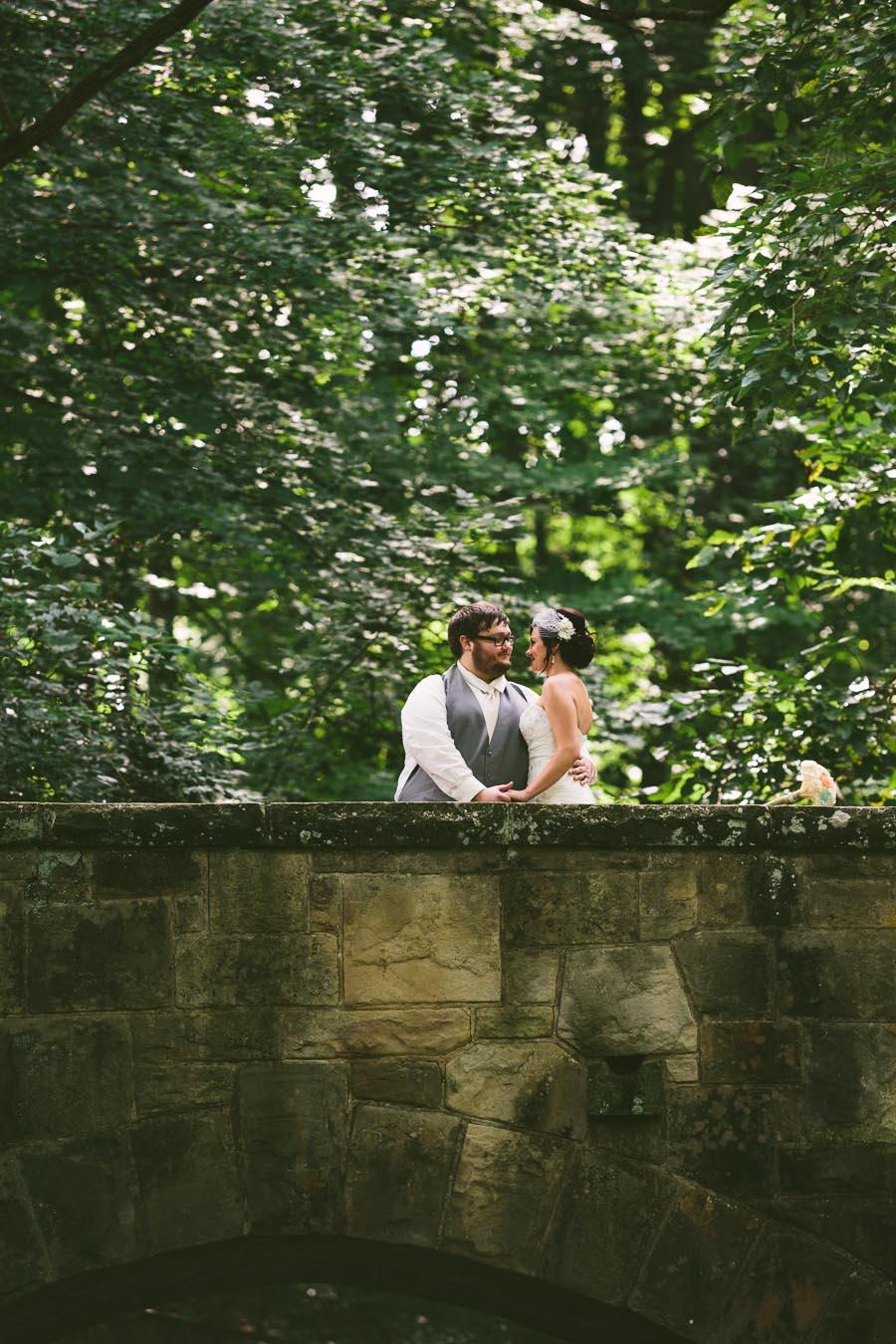 north-olmstead-wedding-photography-at-rubys-grafton-109.jpg