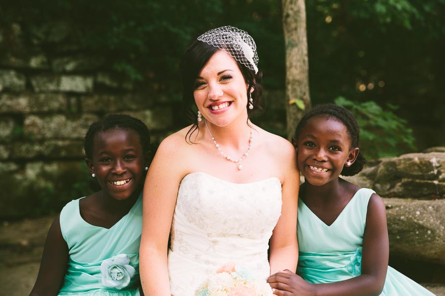 north-olmstead-wedding-photography-at-rubys-grafton-110.jpg