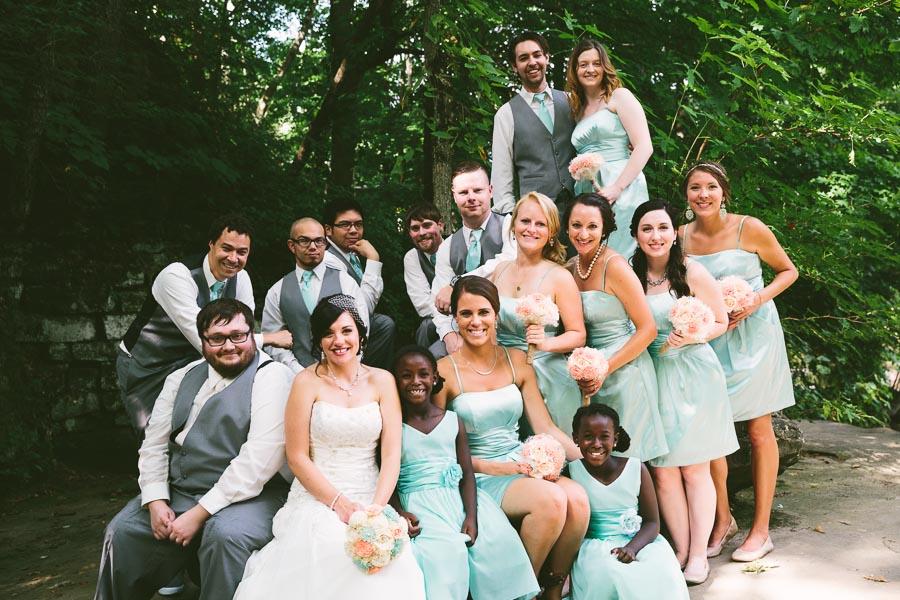 north-olmstead-wedding-photography-at-rubys-grafton-111.jpg