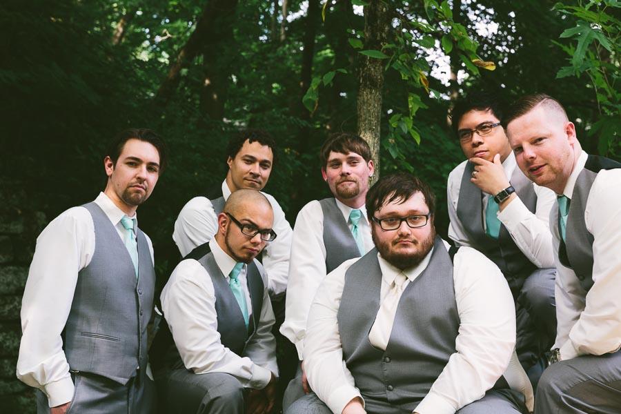north-olmstead-wedding-photography-at-rubys-grafton-112.jpg