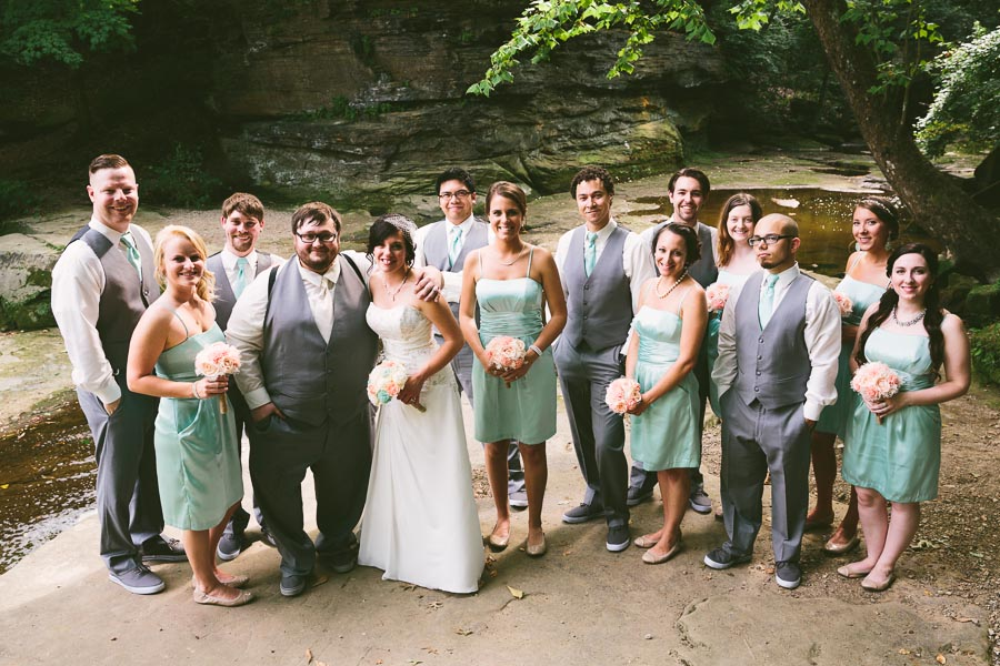 north-olmstead-wedding-photography-at-rubys-grafton-113.jpg