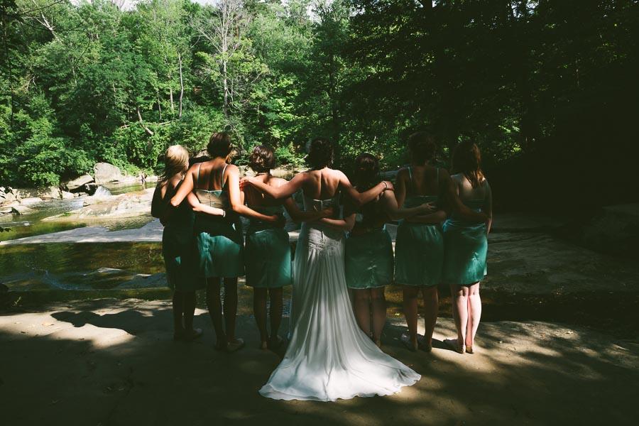 north-olmstead-wedding-photography-at-rubys-grafton-115.jpg