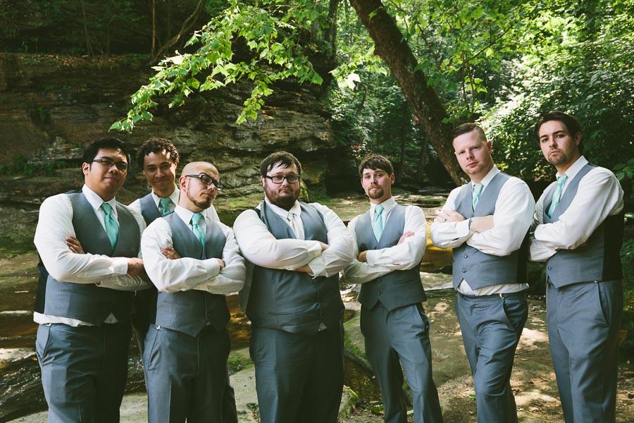 north-olmstead-wedding-photography-at-rubys-grafton-116.jpg