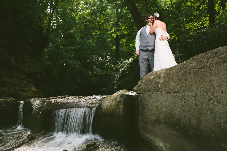 north-olmstead-wedding-photography-at-rubys-grafton-117.jpg