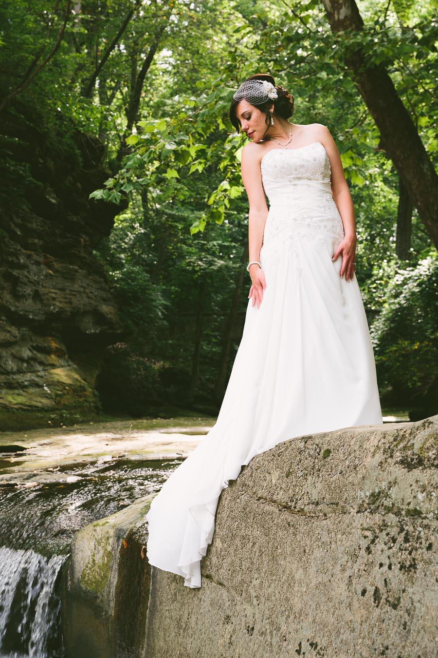 north-olmstead-wedding-photography-at-rubys-grafton-120.jpg