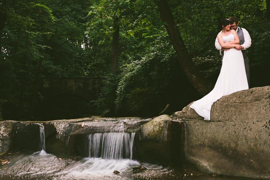 north-olmstead-wedding-photography-at-rubys-grafton-121.jpg