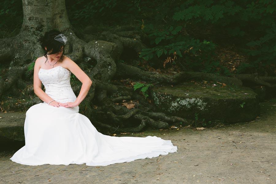 north-olmstead-wedding-photography-at-rubys-grafton-123.jpg