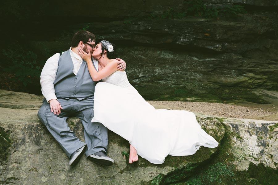 north-olmstead-wedding-photography-at-rubys-grafton-124.jpg