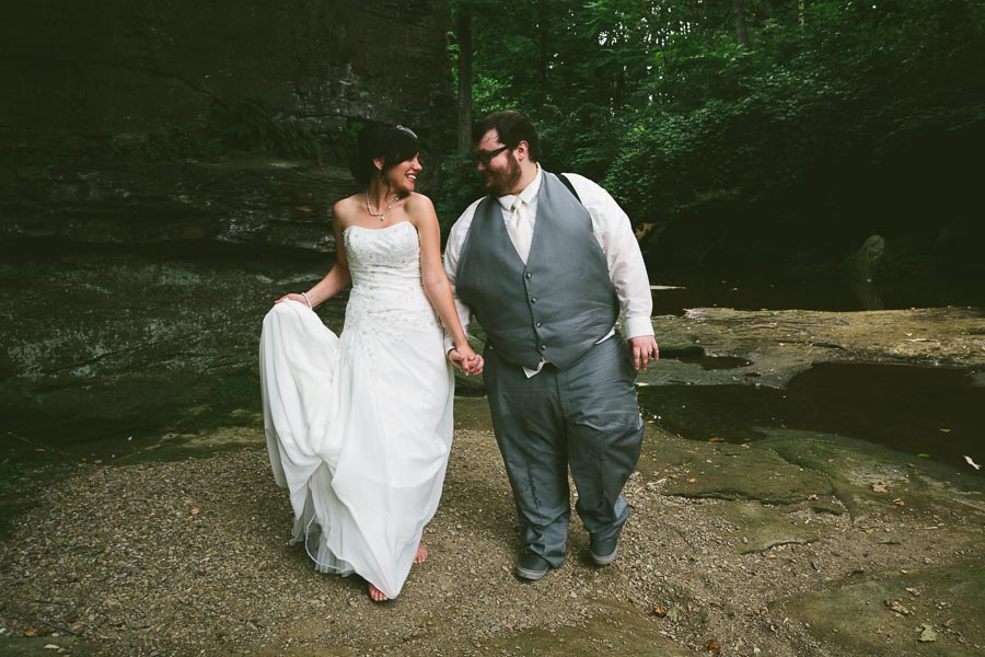 north-olmstead-wedding-photography-at-rubys-grafton-126.jpg