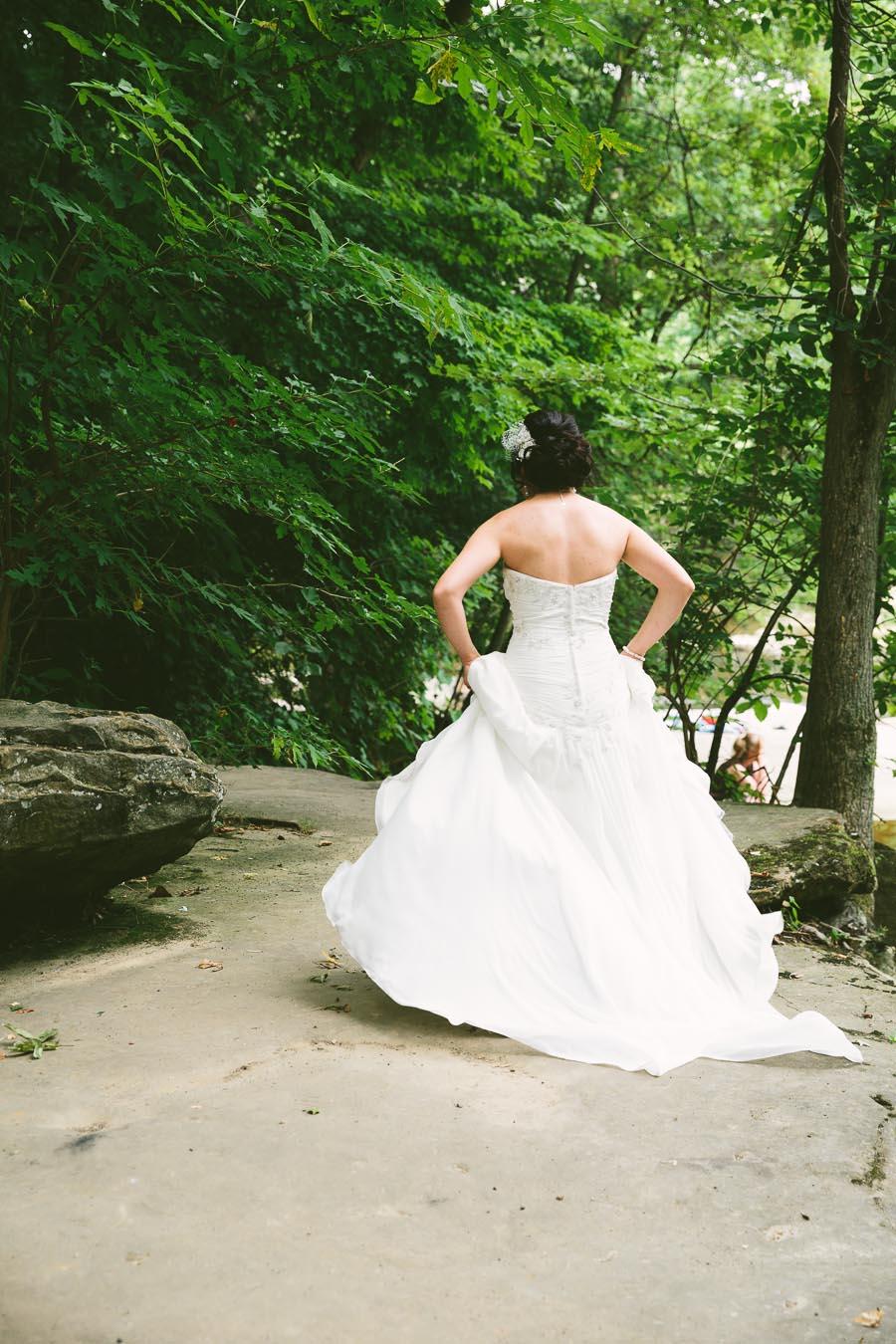north-olmstead-wedding-photography-at-rubys-grafton-127.jpg