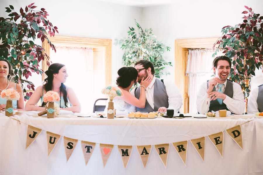 north-olmstead-wedding-photography-at-rubys-grafton-133.jpg