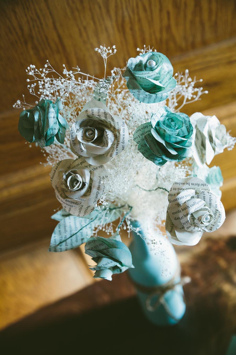 north-olmstead-wedding-photography-at-rubys-grafton-132.jpg