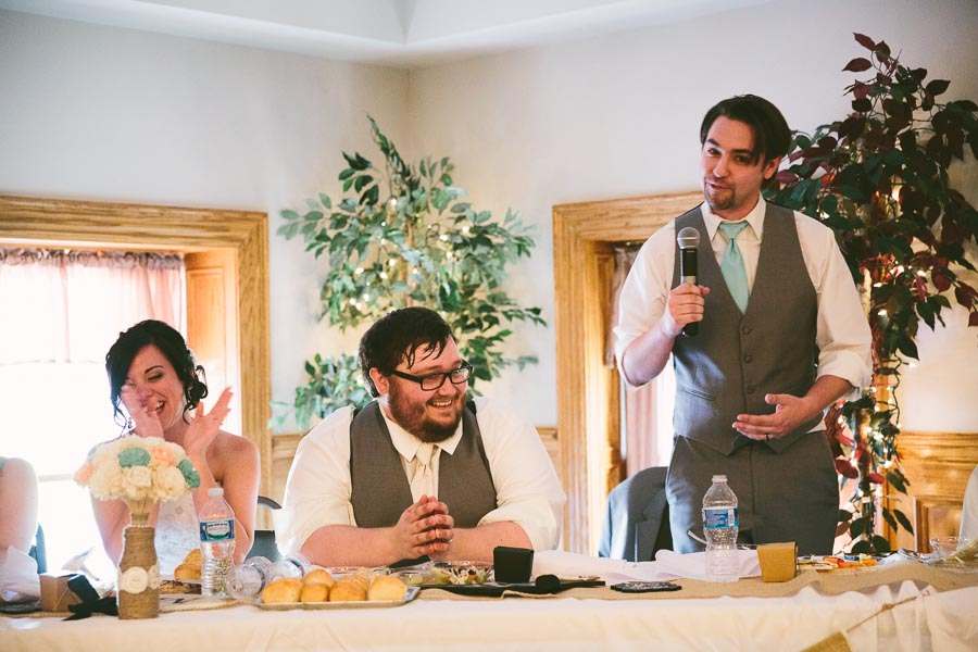 north-olmstead-wedding-photography-at-rubys-grafton-135.jpg