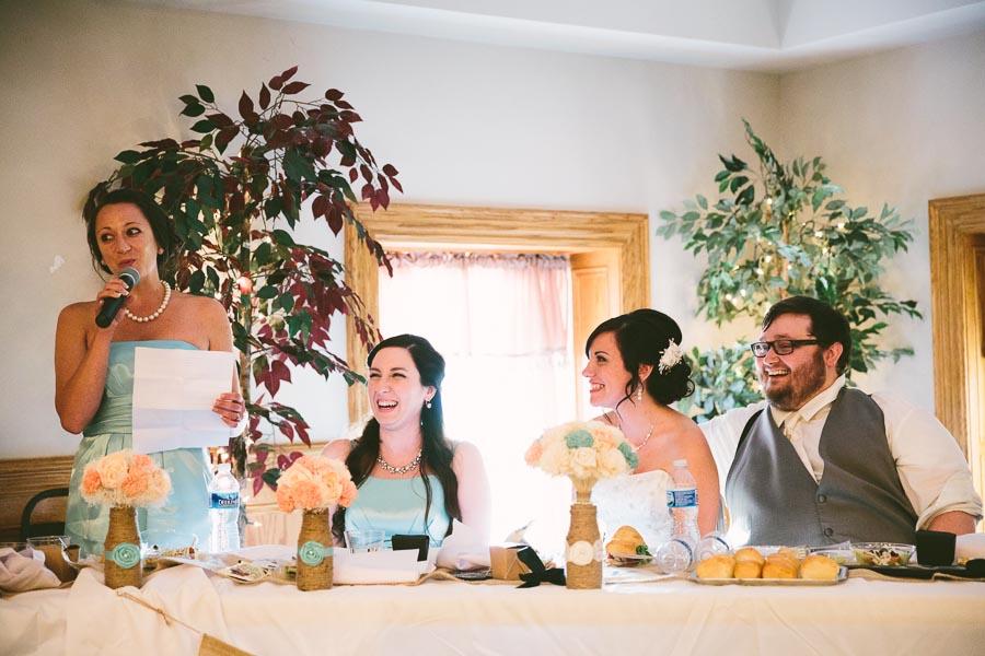 north-olmstead-wedding-photography-at-rubys-grafton-136.jpg