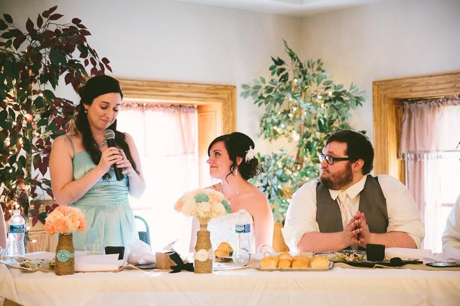 north-olmstead-wedding-photography-at-rubys-grafton-137.jpg