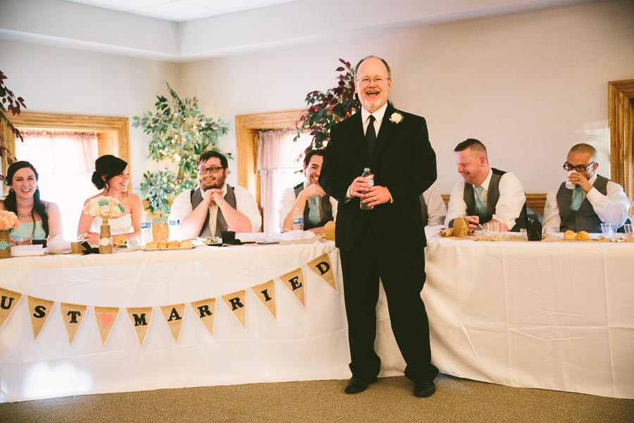 north-olmstead-wedding-photography-at-rubys-grafton-138.jpg