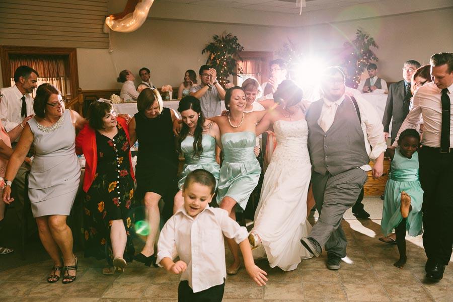 north-olmstead-wedding-photography-at-rubys-grafton-145.jpg