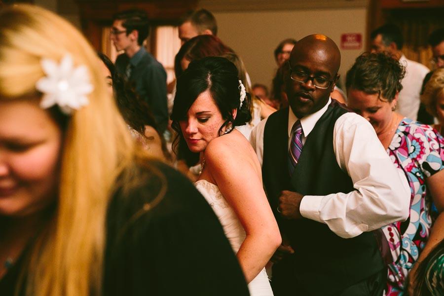 north-olmstead-wedding-photography-at-rubys-grafton-147.jpg