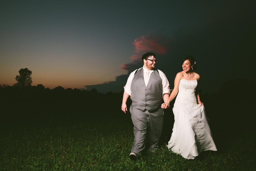 north-olmstead-wedding-photography-at-rubys-grafton-148.jpg