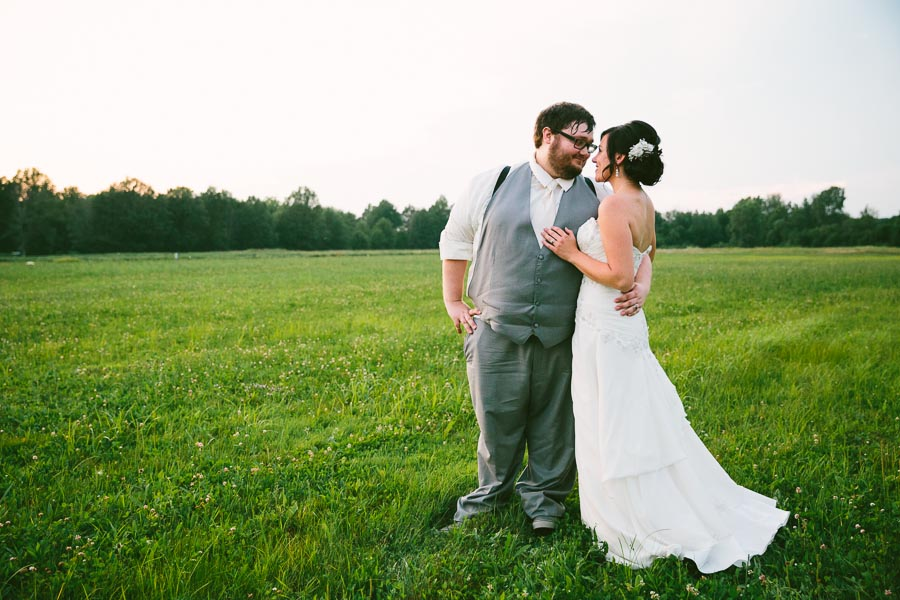 north-olmstead-wedding-photography-at-rubys-grafton-150.jpg