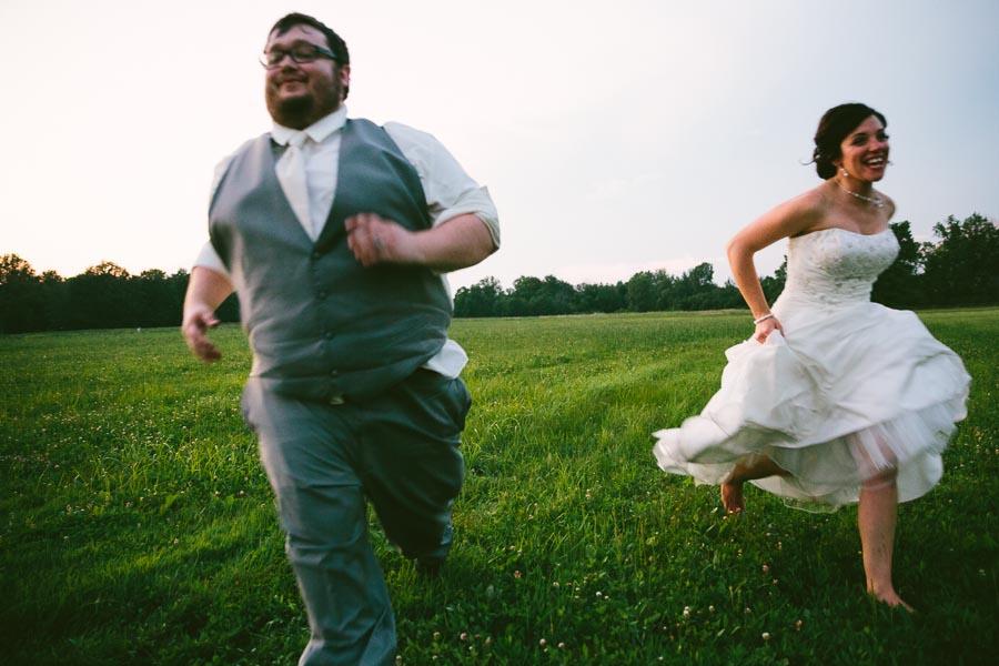 north-olmstead-wedding-photography-at-rubys-grafton-151.jpg