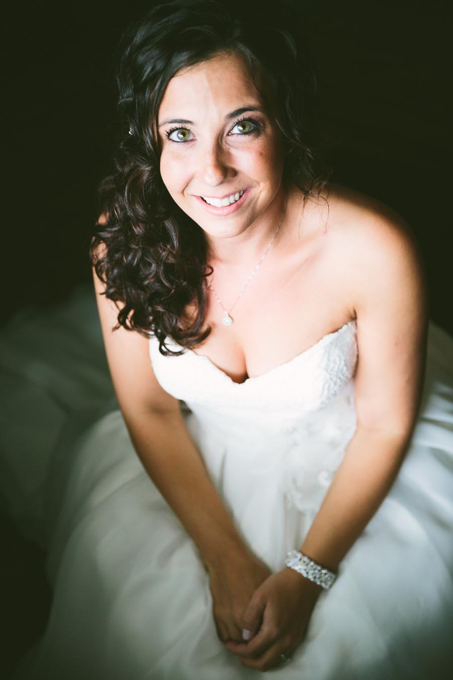 north-olmsted-ohio-wedding-photography-st-clarence-11.jpg