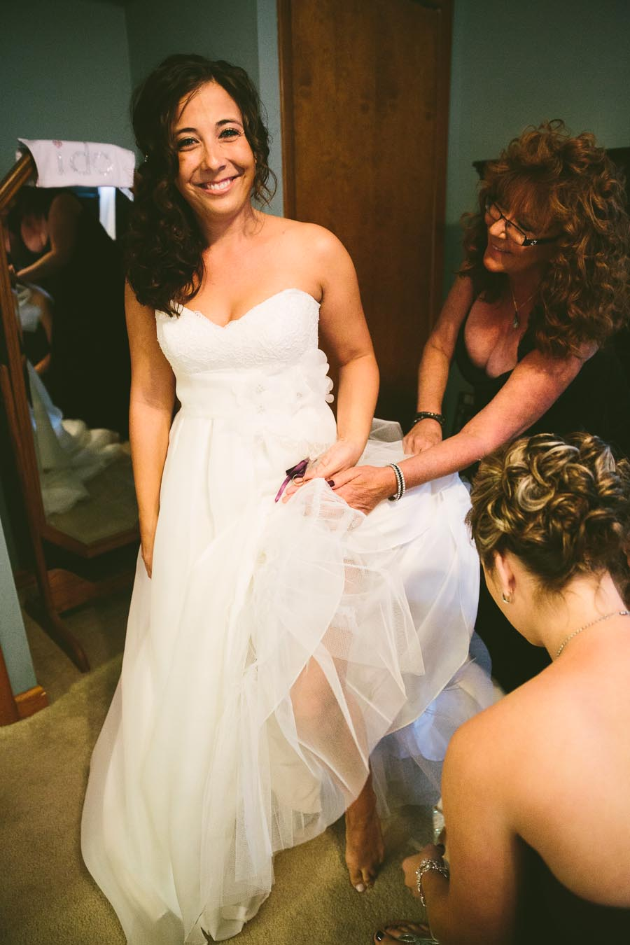north-olmsted-ohio-wedding-photography-st-clarence-10.jpg
