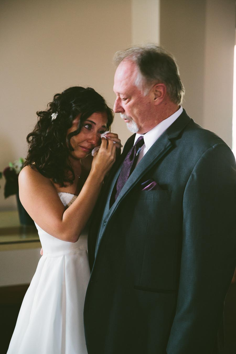 north-olmsted-ohio-wedding-photography-st-clarence-18.jpg