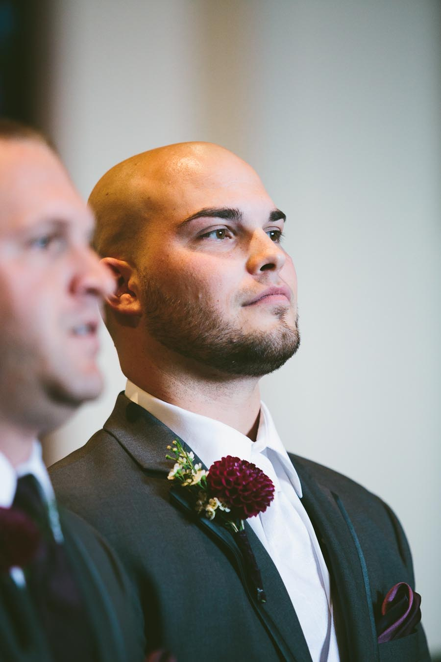 north-olmsted-ohio-wedding-photography-st-clarence-20.jpg