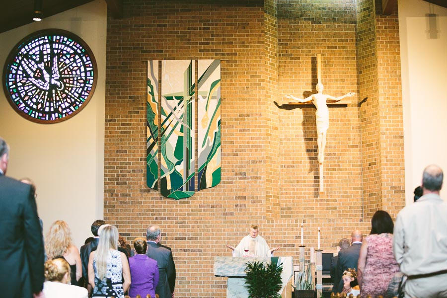 north-olmsted-ohio-wedding-photography-st-clarence-25.jpg