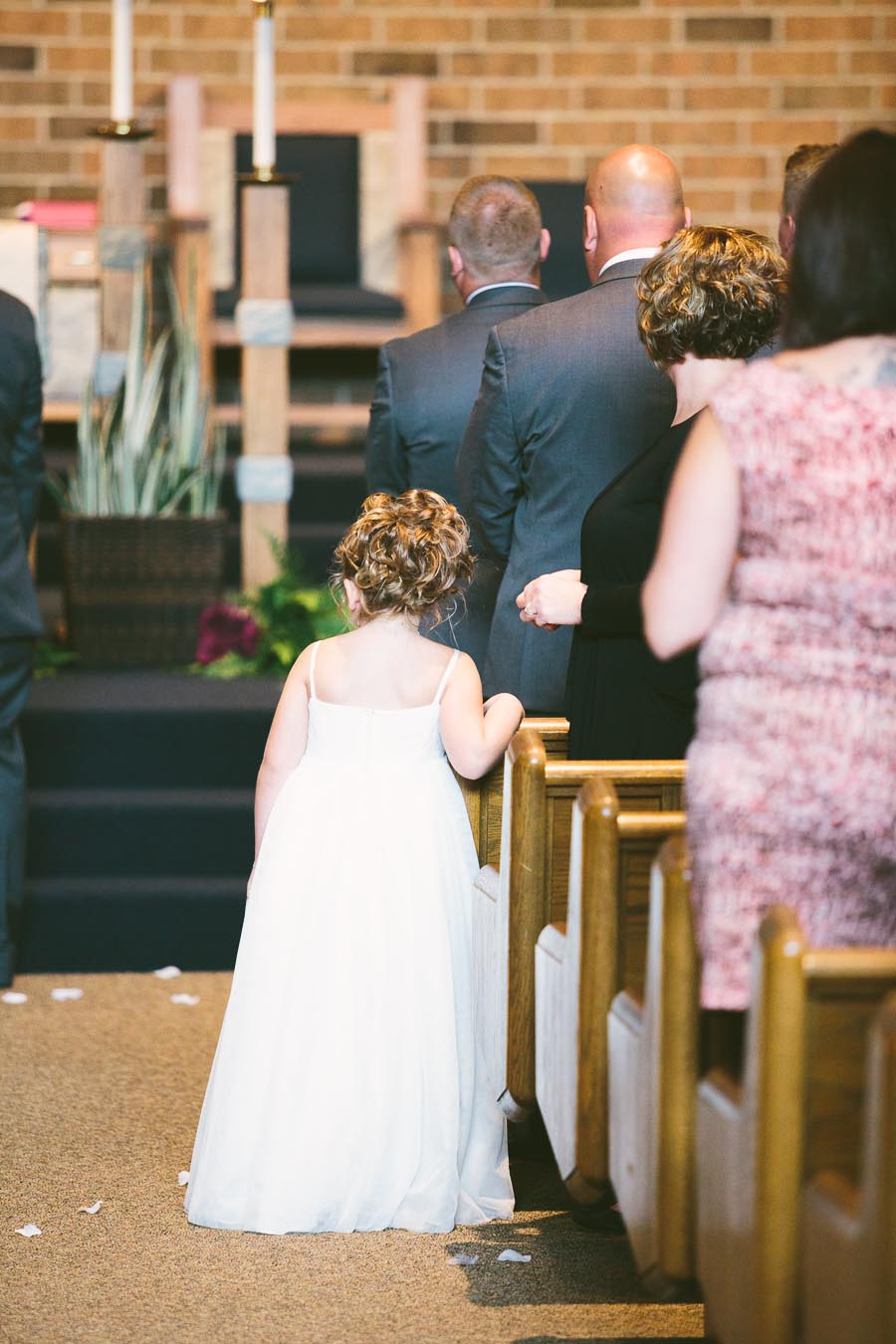 north-olmsted-ohio-wedding-photography-st-clarence-26.jpg