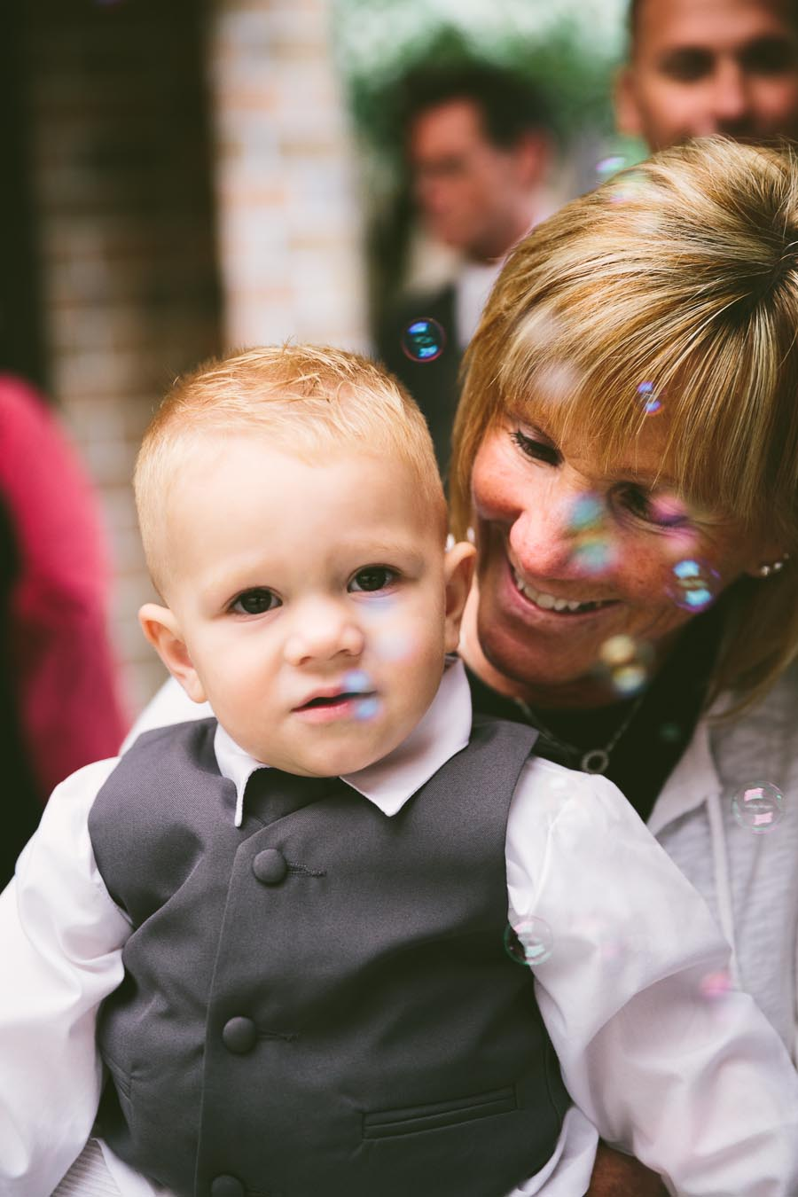 north-olmsted-ohio-wedding-photography-st-clarence-29.jpg