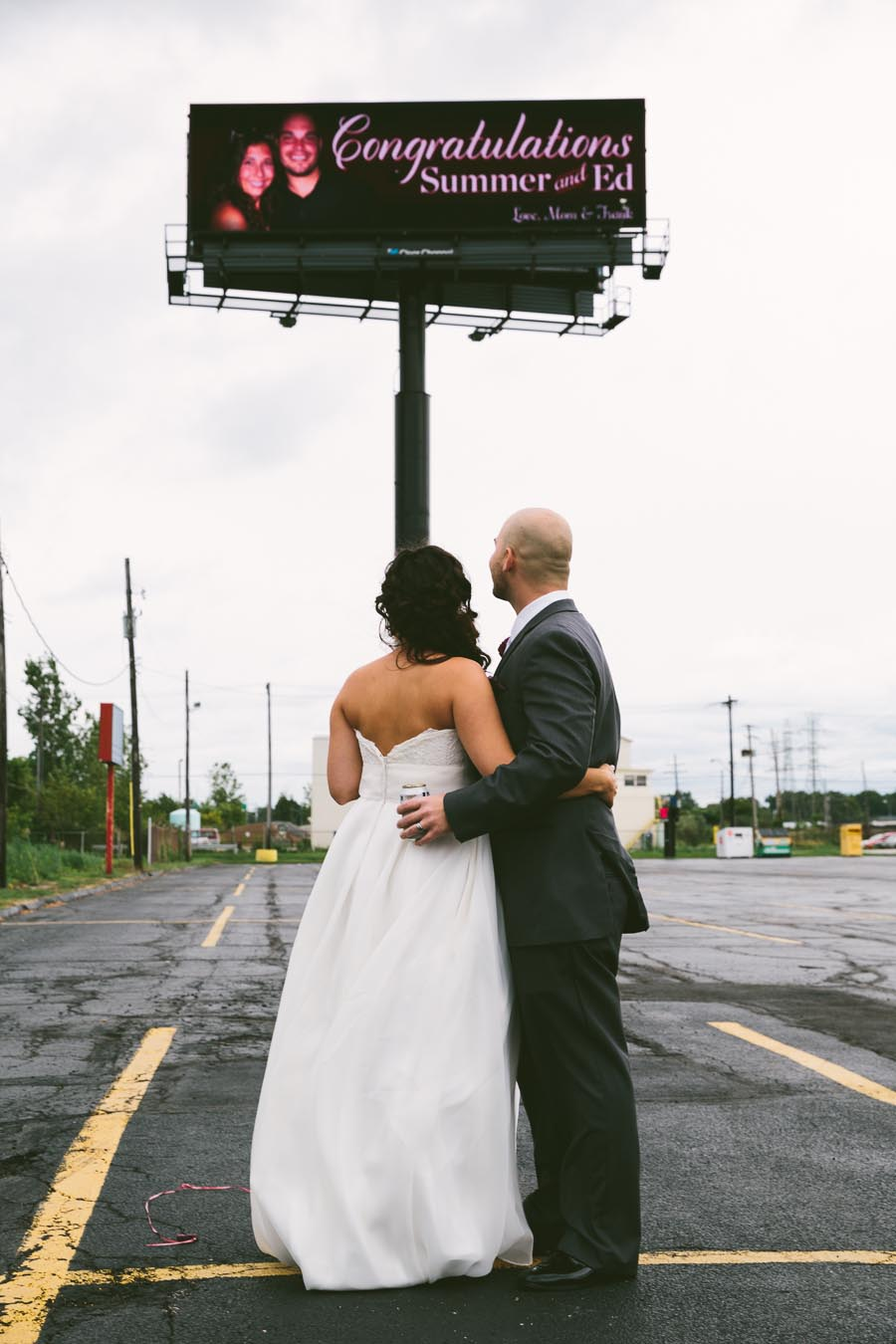 north-olmsted-ohio-wedding-photography-st-clarence-31.jpg