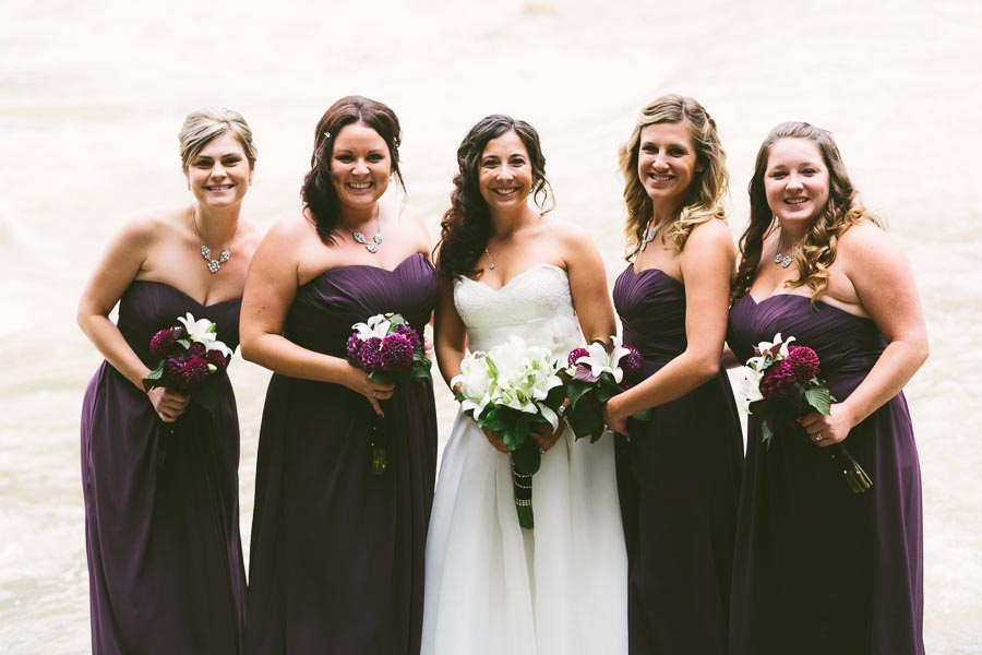 north-olmsted-ohio-wedding-photography-st-clarence-35.jpg