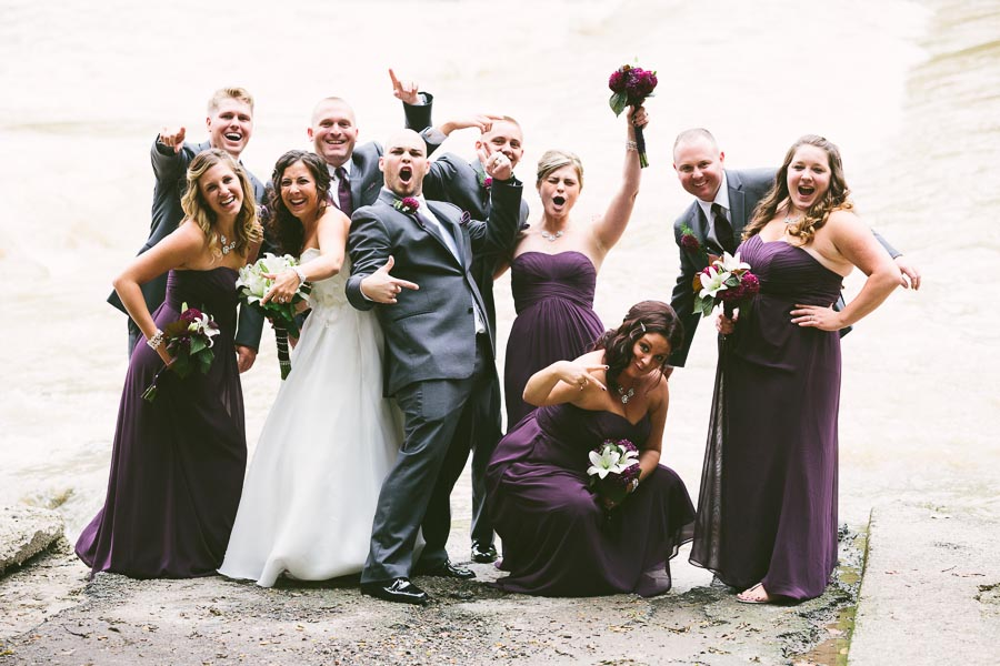 north-olmsted-ohio-wedding-photography-st-clarence-34.jpg