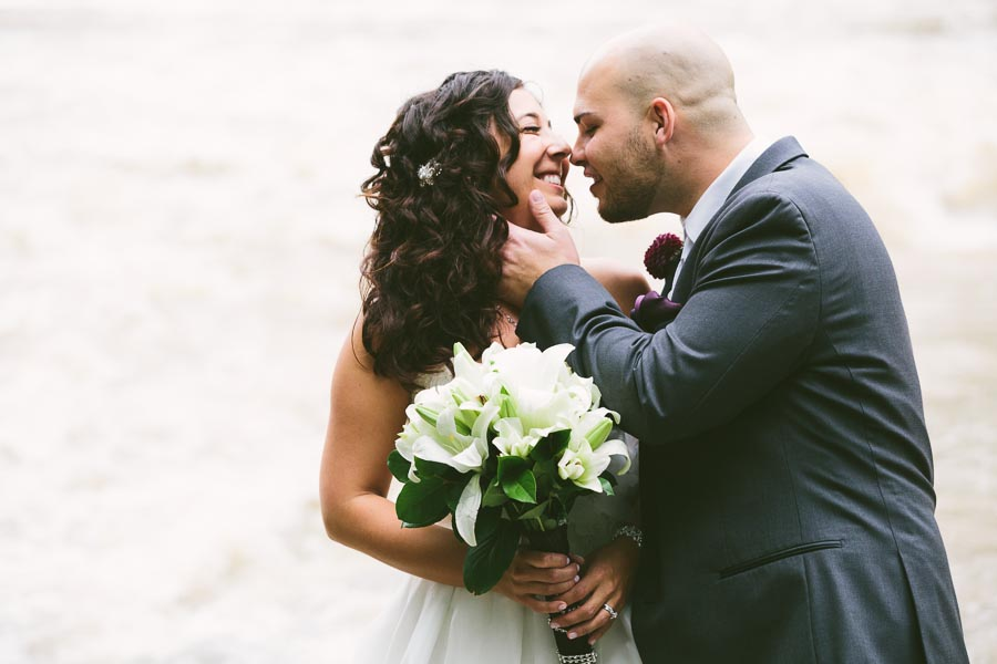 north-olmsted-ohio-wedding-photography-st-clarence-36.jpg