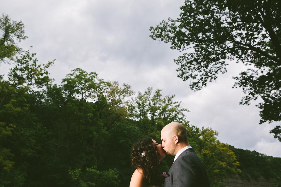 north-olmsted-ohio-wedding-photography-st-clarence-37.jpg