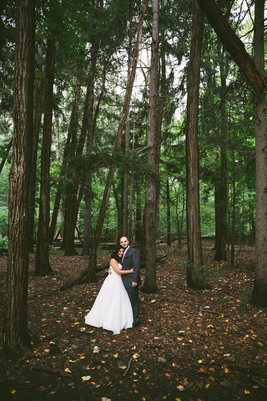north-olmsted-ohio-wedding-photography-st-clarence-40.jpg