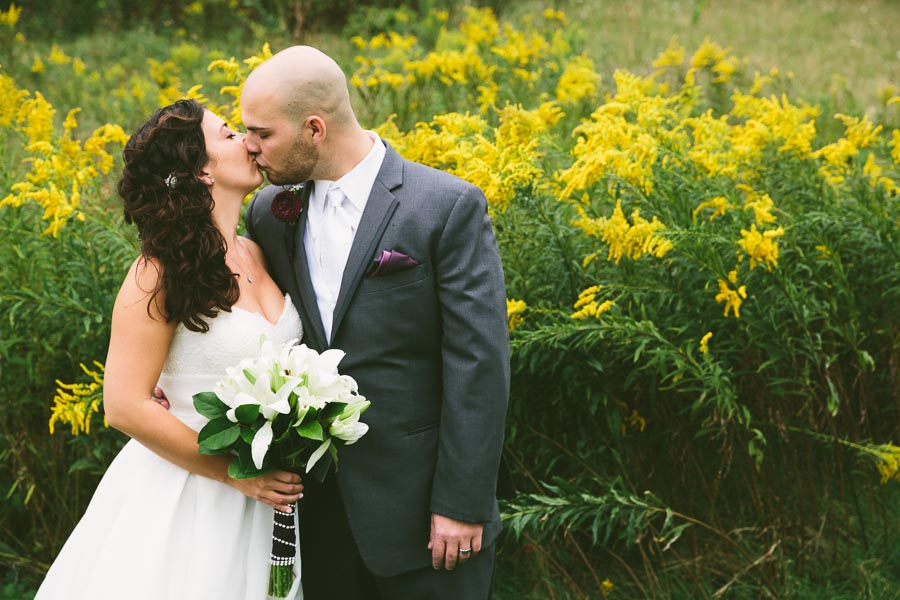 north-olmsted-ohio-wedding-photography-st-clarence-46.jpg