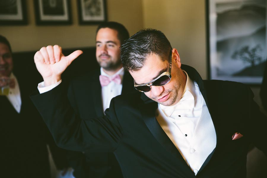 cleveland-ohio-wedding-photography-holiday-inn-rockside-independence-1.jpg