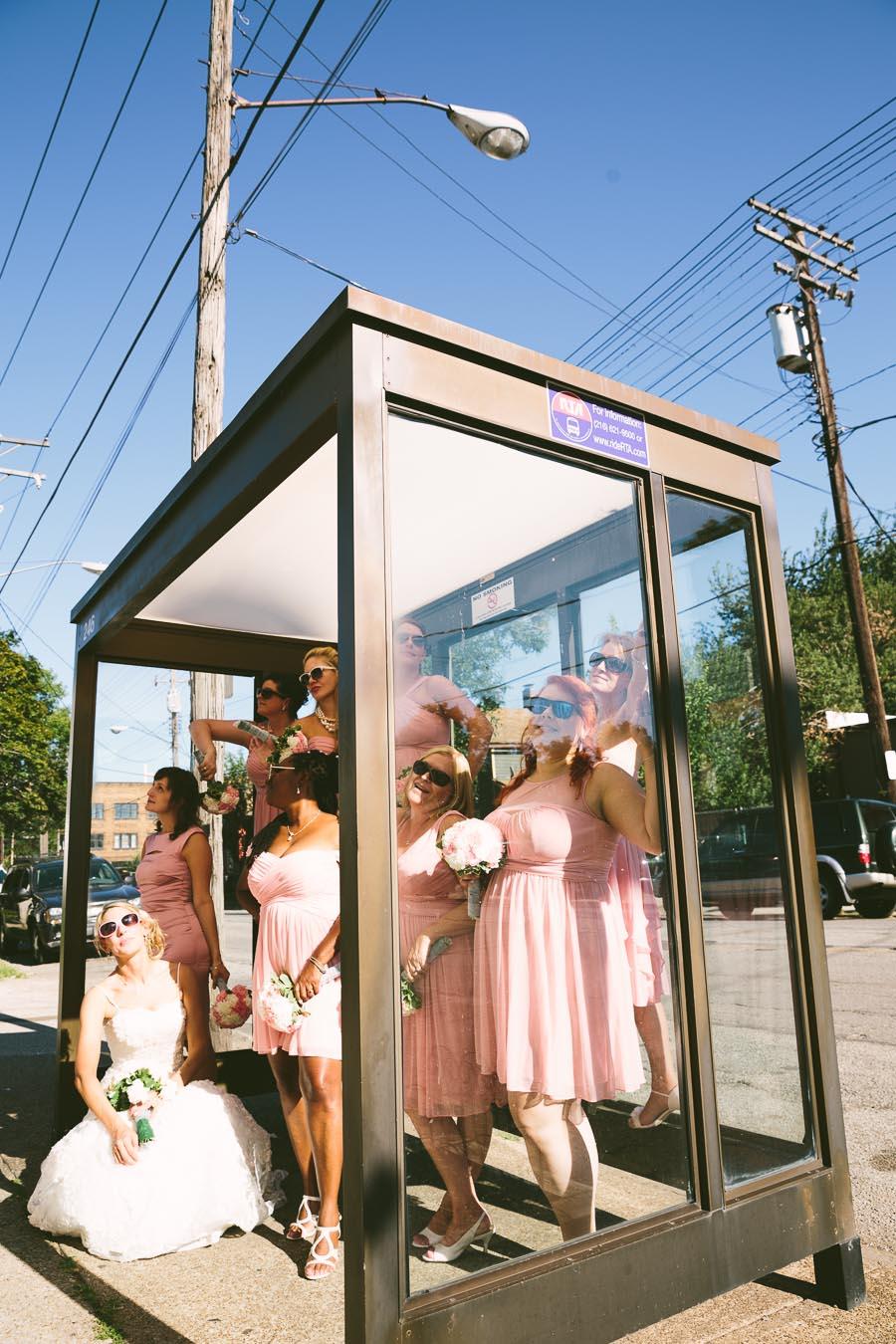 cleveland-ohio-wedding-photography-holiday-inn-rockside-independence-19.jpg